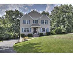 Salem, MA house for sale
