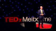 TEDx Talks (2014d)What if students controlled their own learning? | Peter Hutton | TEDxMelbourne.