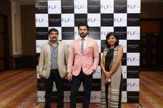 Giovani Meets Fawad Khan  Read Here: http://www.stylerug.net/entertainment/giovani-meets-fawad-khan/  #FawadKhan #BollywoodNews #Giovani #BollywoodHungama #BollywoodUpdate #BollywoodFashion #Dapper #GQ #MensFashionBlogs #MensWear #MensFashion