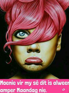 Kai Fine Art is an art website, shows painting and illustration works all over the world. Pinup, Evvi Art, Minimalist Painting, Arte Pop, Art Graphique, Modern Wall Art, Face Art, Oeuvre D'art, Art Girl
