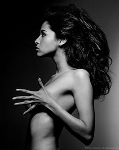 imagenes de dree hemingway desnuda chicos filipinos desnudos