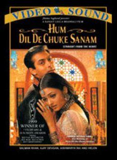 Hum Dil De Chuke Sanam Full Movie Online 1999