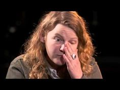The Pool meets Kate Tempest: The Director's Cut