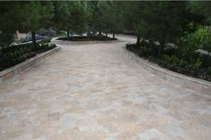 Διώροφη εξοχική κατοικία στο Σκορπονέρι | vasdekis Sidewalk, Projects, Walkways, Pavement, Curb Appeal, Tile Projects