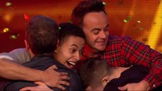 Britain's Got Talent 2015 TOP 10 First Auditions w/Richy Nice Britain's Got Talent, Morning People, America, Couple Photos, My Love, Nice, Youtube, College, Top