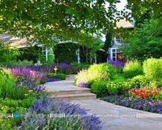 Prentresultaat vir landscaping your garden