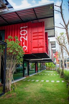 Container House - PHOTO GALLERY | SLEEP BOX HOTEL Who Else Wants Simple Step-By-Step Plans To Design And Build A Container Home From Scratch? build-acontainerh... - Who Else Wants Simple Step-By-Step Plans To Design And Build A Container Home From Scratch?