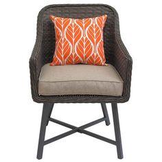 Toss Cushion   Walmart Canada Cushions, Pillows, Tossed, Accent Chairs, Deck, Walmart, Canada, Furniture, Home Decor