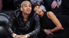 """Does Chris Brown Sing About Rihanna Being 'On His Mind' On New A1 Bentley Track? — Listen https://tmbw.news/does-chris-brown-sing-about-rihanna-being-on-his-mind-on-new-a1-bentley-track-listen  'Love & Hip Hop' star A1 Bentley just dropped a new single with his bros Chris Brown and Ty Dolla $ign, and Chris' lines have us thinking he might just be missing Rihanna. Listen!""""Somethin for the ladies,"""" A1 Bentley, 30, tweeted , and yes, """"Always"""" lives up to his description. With Chris Brown, 28…"""