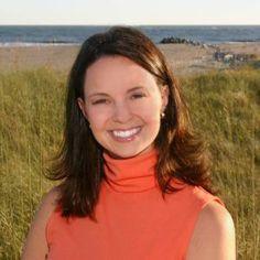 Sarah Stone Lewis