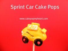 Save for Jerome & Susan. Race Car Party, Race Cars, Cars Cake Pops, Race Car Cakes, Transportation Birthday, Cupcake Cakes, Cupcakes, Sprint Car Racing, 5th Birthday