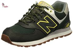 new balance 574 enfant 38