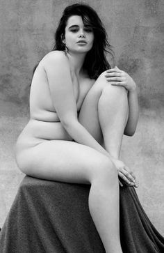 """barbie ferreira for naked cashmere. she looks like a greek goddess"" Photos Corps, Barbie Ferreira, Body Photography, Poses References, Plus Size Beauty, Curvy Models, Real Women, Belle Photo, Curvy Women"