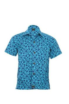 Koko Pacific - Men's Elei Shirt Island Wear, Men Casual, Traditional, Mens Tops, How To Wear, Shirts, Collection, Style, Fashion
