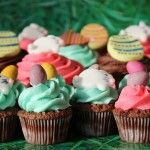 Cupcake pascoa (9)