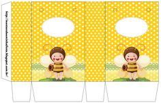Para personalizar, imprimir y disfrutar de un cumple o baby shower temático!  Para descargarlo completo ingresá el siguiente enlace:  Kit ...
