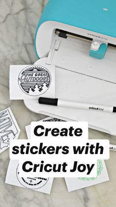 Circuit Crafts, Circuit Projects, Cricut Explore Projects, Cricut Project Ideas, Cricut Vinyl Projects, Vinyl Crafts, Diy Craft Projects, Cricut Ideas, How To Use Cricut