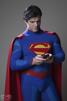 superman new 52 cosplay Dc Cosplay, Superman Cosplay, Superhero Cosplay, Male Cosplay, Best Cosplay, Awesome Cosplay, Superman Suit, Superman News, Superman Man Of Steel