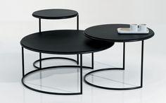 UsonaHome.com - Coffee Table 02039