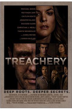 Treachery - Full Hollywood Movie 2014 | TV@Cinema ni Juan Online
