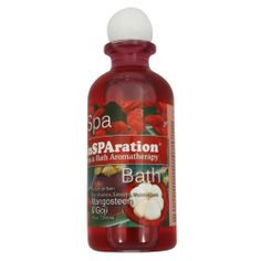 Mangosteen-Goji spa aromatherapy scents are easy to use, and the perfect way to help you relax after a long day. Spa Chemicals, Spa Water, Pool Spa, April Showers, Spas, Aromatherapy, Relax, Food, Essen