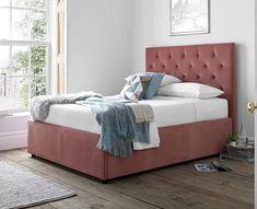 Κρεβάτι διπλό Αριαδνη 1.60x200 | Hugmaison Bedroom Ideas, Furniture, Home Decor, Decoration Home, Room Decor, Home Furnishings, Home Interior Design, Home Decoration, Dorm Ideas
