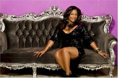 DJ Spinderella, from Salt-N-Pepa, has rocked crowds around the world for 25 years and continues to bring hip hop to the masses. Call today for availability and pricing +1-540-636-1640
