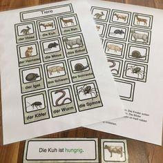 Stöbere durch bei unserem Lernfrosch-Material - lernfroschs Webseite! Material, Coding, Cards, Respect Activities, Children Pictures, Teaching, Math Resources, Studying, Website