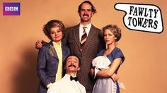 Image result for 1970s tv shows