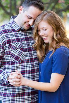 Engagement Portrait | State Capitol Downtown Sacramento Engagement Photography - Chico California Wedding Photography and Videography by Chico Photographer Videographer Couple TréCreative
