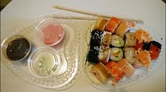#itadakimasu  #sushi #favoritefood