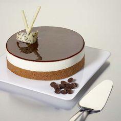 chocoladetaart - Google zoeken