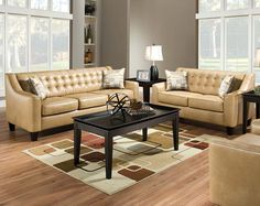 Best 9 Best American Freight Furniture Images Living Room 400 x 300