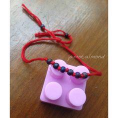 #red#bracelet#string