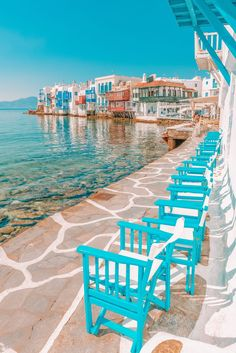 Greece, famous for its cobalt blue seas, whitewashed houses and rustic fish restaurants by the ports, comprises of over 6000 islands in the Aegean and Ionian seas. Yet we only hear about a handful of these beautiful islands. Here are some others that most people have never heard of before. #travel #greece #islands #greekislands #holiday #bestgreekislands Greek Islands To Visit, Best Greek Islands, Greece Islands, Hawaiian Islands, Us Travel Destinations, Greece Holiday Destinations, Beautiful Places To Travel, Romantic Travel, Romantic Vacations