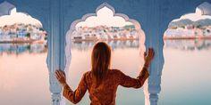 Catch flights, not feelings. http://elitedaily.com/life/apps-single-woman-traveling-solo/1499798/