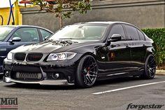 E90 335i, Bmw M3 E90, Bmw 320d, Bmw M5, Audi Cars, Audi Tt, Tuning Bmw, Custom Bmw, Best Mods