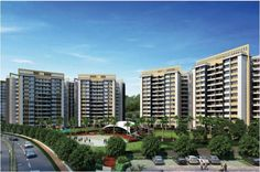 http://www.firstpuneproperties.com/skyi-songbirds-bhugaon-paud-road-pune-by-skyi-group-review/  Click Here For Skyi Songbirds  Skyi Songbirds,Skyi Songbirds Bhugaon,Skyi Songbirds Pune,Skyi Songbirds Bhugaon Pune,Songbirds Bhugaon  The banks projects in pune are allowed to remain firm by these properties which delimitate its trade name promise.