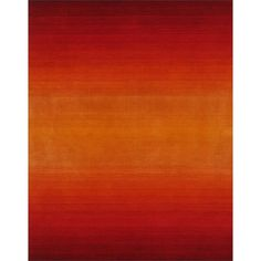 Bayliss 155 x 225cm Arizona Pure Wool Rug I/N 6810208   Bunnings Warehouse