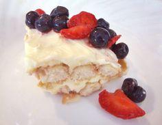 Lemon Berryimsu as seen on tulsafood.com recipes