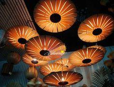 veneer lighting