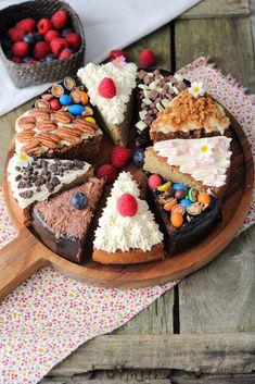 gâteau de printemps-2