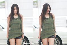 SNSD-Yuri-airport-fashion-August-23-3-7.jpg (1280×867)