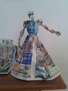 catrinas de papel - Buscar con Google