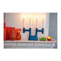 IKEA PS 2012 Candlestick - IKEA