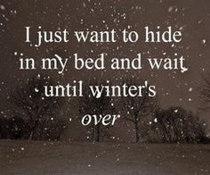Ideas Funny Christmas Wishes Hilarious True Stories Funny Christmas Wishes, Christmas Humor, Arkansas, Weather Quotes, Me Quotes, Funny Quotes, Verbatim, Words Worth, True Stories