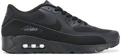 Nike Air Max 90 Ultra 2.0 Essential sneakers