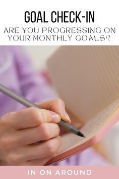 Goal check in! Are you reaching your monthly goals? How to set annual goals that are attainable. If you're the type of person to actually follow through with what you want to accomplish – this article is for you. A goal without a plan is just a wish. This is key for New Year's Resolutions. Learn how to properly set goals so that you can actually reach them. Are you making SMART goals? Are you properly planning for your goals? Motivate Yourself, Trust Yourself, New Years Resolution List, University College London, Weekly Monthly Planner, Creating A Vision Board, Goal Quotes, My Values, Willpower
