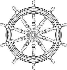 boat line drawings - Google Search