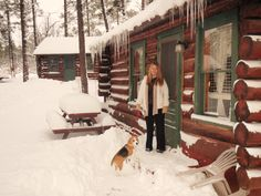 15 Best Pinetop AZ images in 2014 | Lakes, Ponds, 3 years